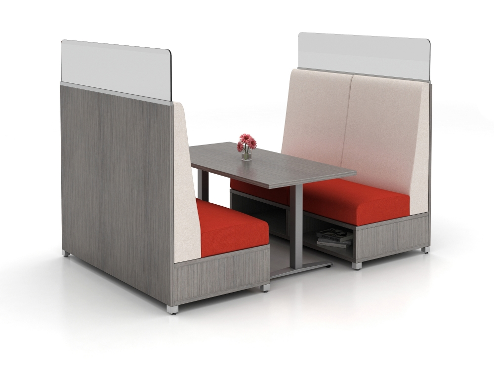 Preview of LB Lounge Idea Starter 6, 50
