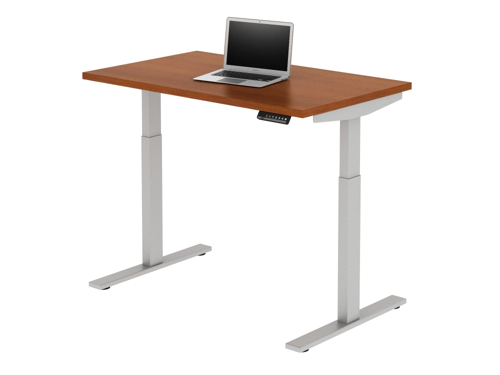 Preview of E Series Height Adjustable Table
