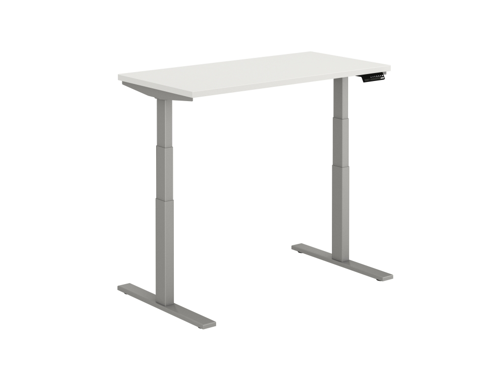 Preview of Day-to-Day Height Adjustable Table