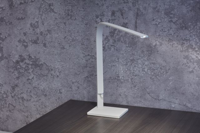 LIM Light Desk Lighting
