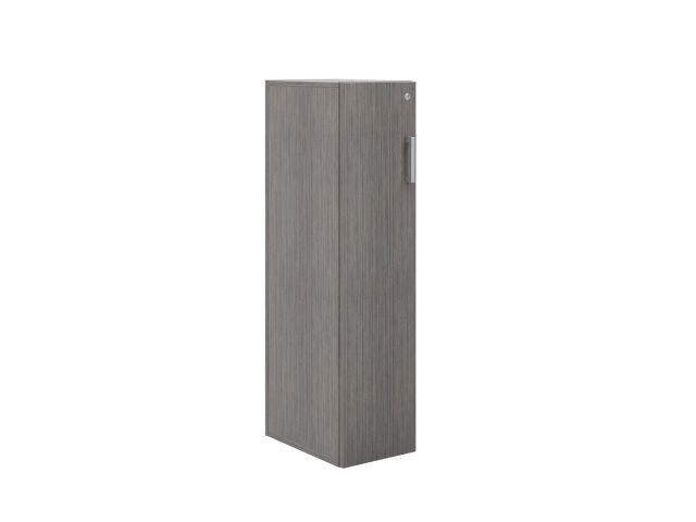 Calibrate Series Storage Single Door Locker