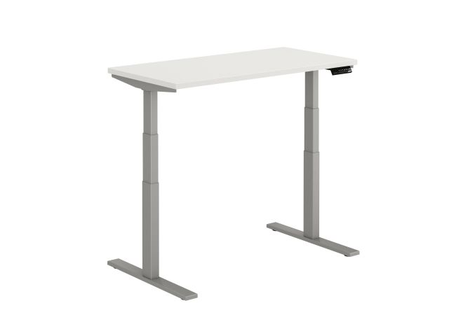 Day-to-Day Height Adjustable Table