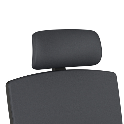 Natick Headrest Detail